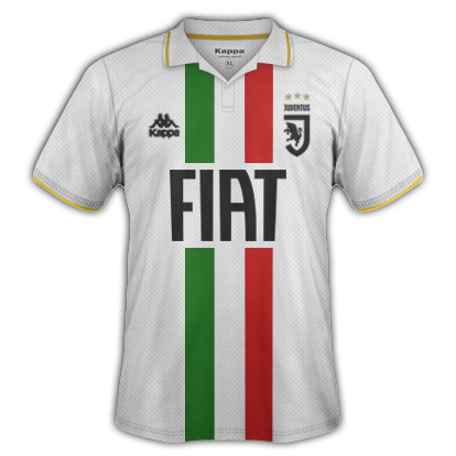 https://i.ibb.co/h8SNqbn/Fantasy-Juventus-third6.png