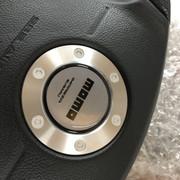 IMG-6679