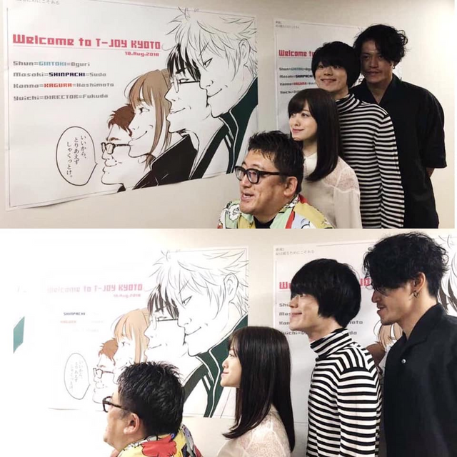 Topics tagged under meme on 紀由屋分享坊 Image