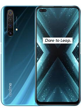 مواصفات وسعر هاتف Realme X3