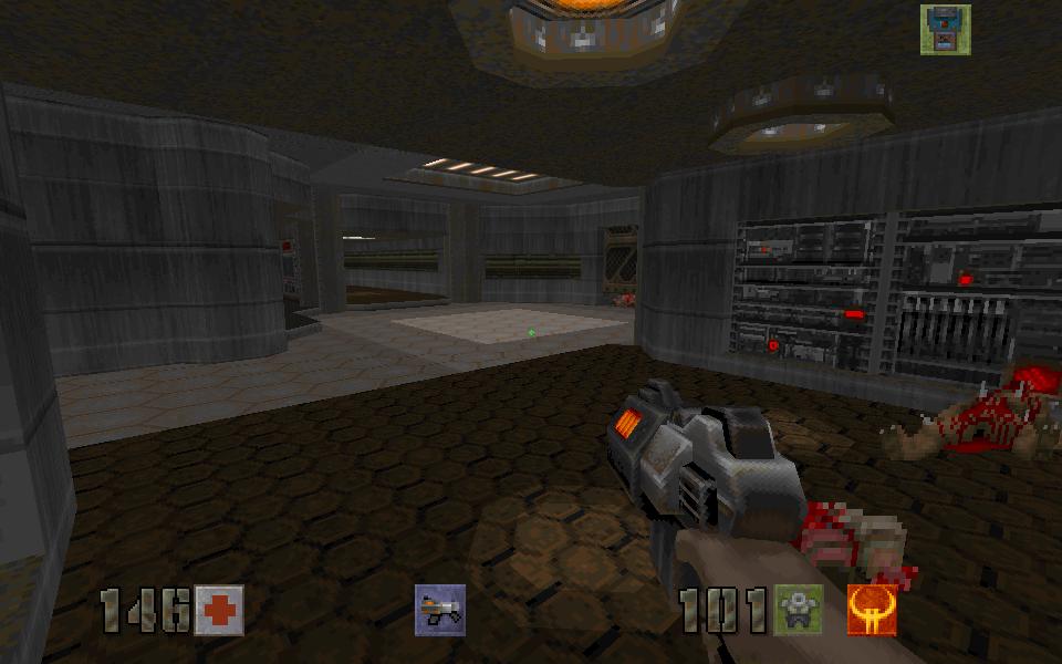 Screenshot-Doom-20210215-123639.png