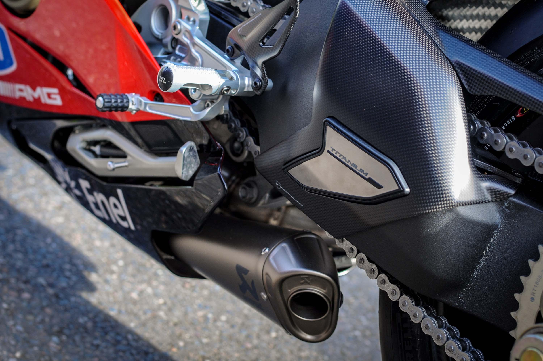 Nicky-Hayden-Ducati-Panigale-V4-tribute-51