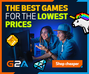 cshow Gaming marketplace | For the best technology and video games