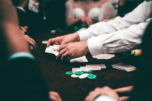 https://i.ibb.co/h8bjDQK/online-poker-platform-to-play-online.jpg