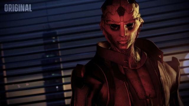 《質量效應》傳奇版於5月推出 Mass-Effect-Legendary-Edition-2021-02-02-21-007-scaled