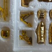 [VENDU] figurines Chevaliers du Zodiaque IMG-20190520-080310