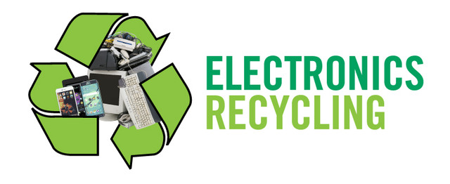 For details visit website: http://electronics-recycling-san-diego.com