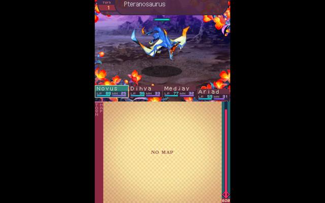 7th-Dragon-2020-09-01-08-37-18.png