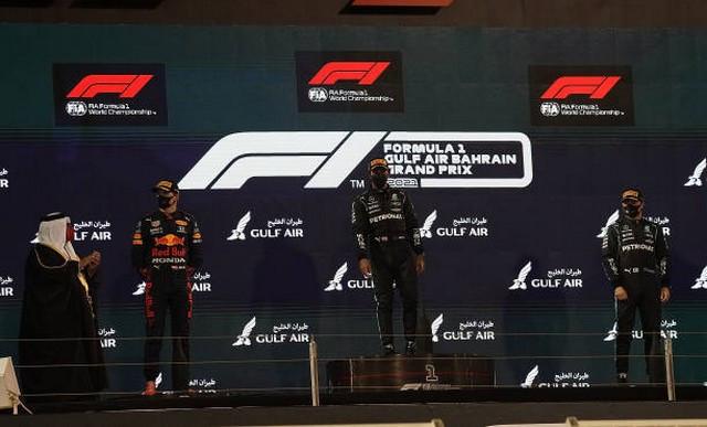 F1 GP de Bahreïn 2020 : Victoire Lewis Hamilton 1231989029