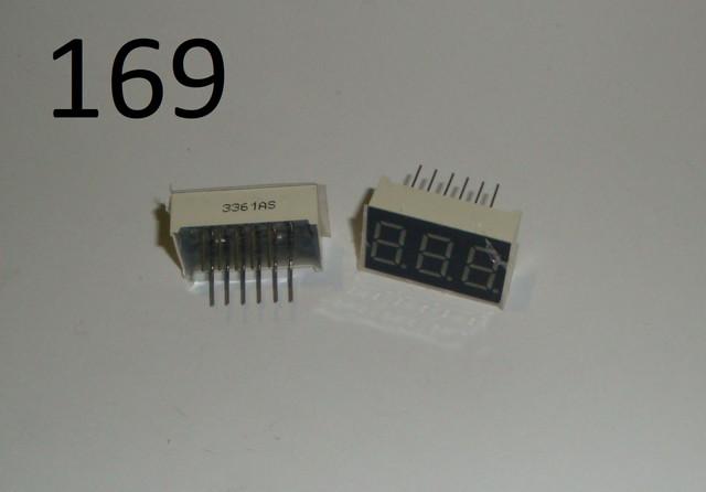 DSC05864