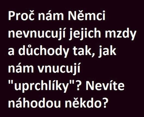 nemci-duchody.png