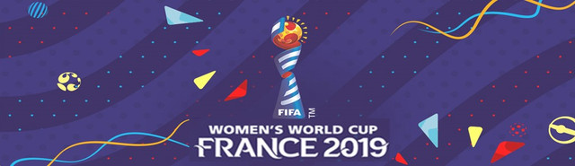 Womens-World-Cup-Banner