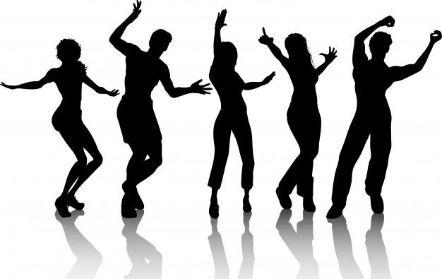 silhouettes-of-people-dancing-1048-6157.jpg