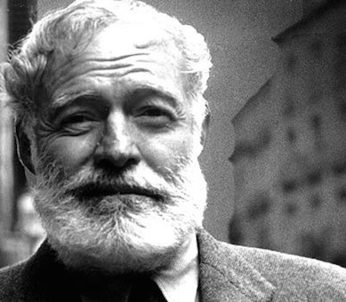 [Image: Ernest-Hemingway-high.jpg]