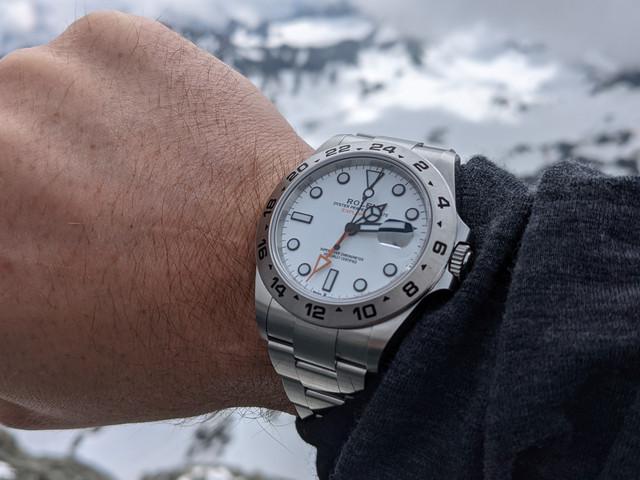 Votre montre du jour - Page 6 PXL-20210719-111301167-PORTRAIT