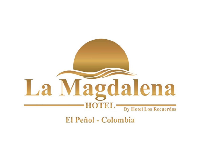 Hotel-la-magdalena-logo