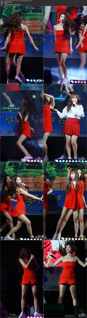 191005-Ah-Choo-2160x3840-30-by-Naver-mp4