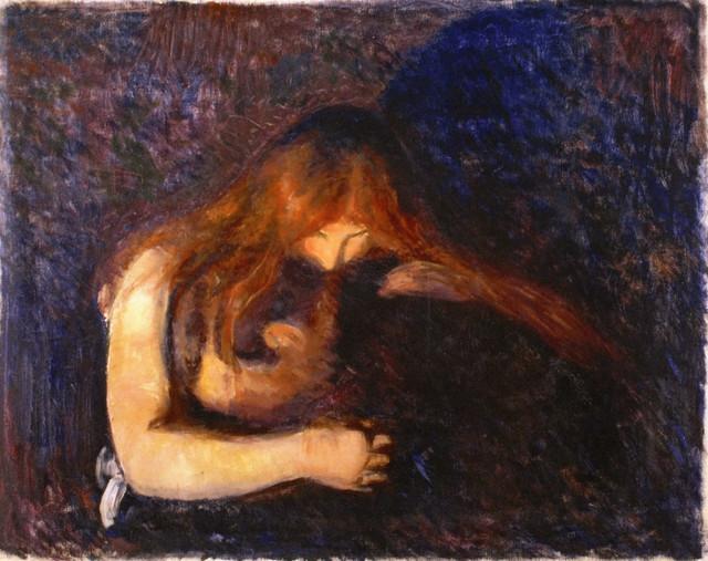 Edvard-Munch-vampire.jpg