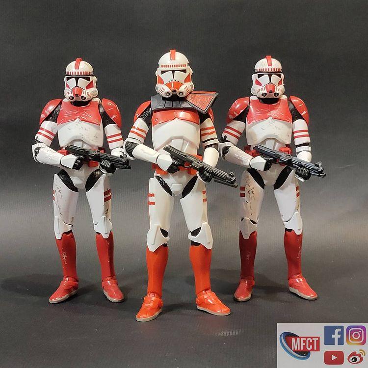 BS-Imperial-Shock-Clone-Trooper-The-Bad-Batch-In-Hand-Loose-7.jpg