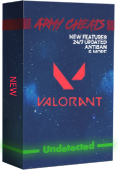 VALORANT1.png