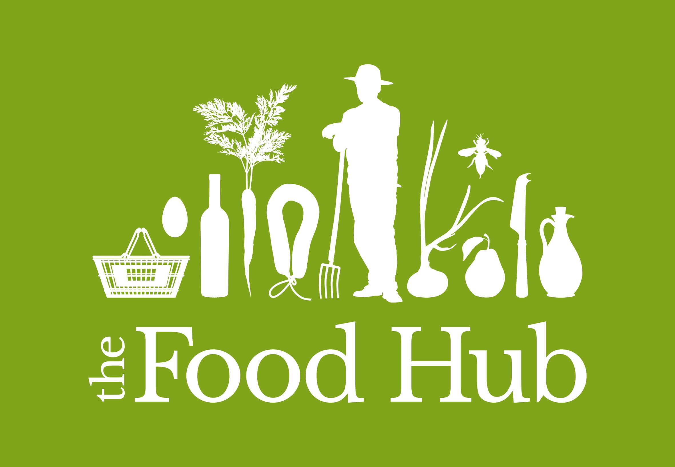 2017-09-06-Food-Hub-Logo-2