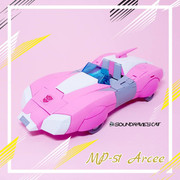 Masterpiece-MP-51-Arcee-15
