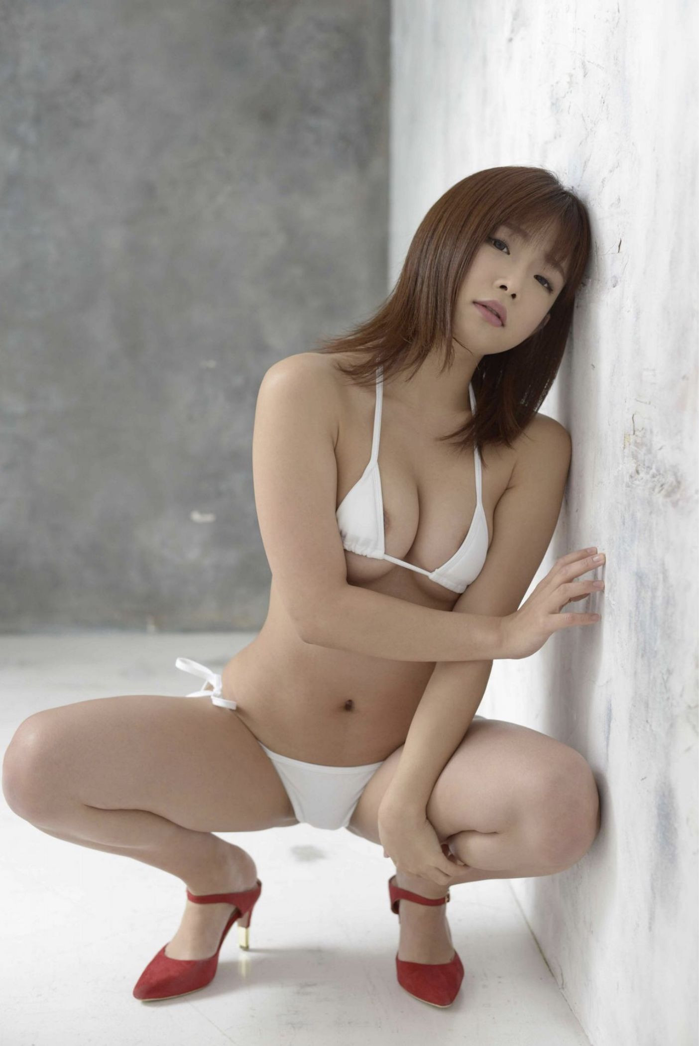 SOFT ON DEMAND GRAVURE COLLECTION 紗倉まな03 photo 008