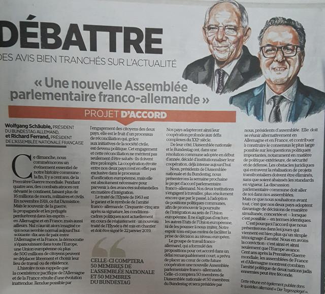 Assemblee-franco-allemande