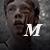Murder in Midnight | Élite 50