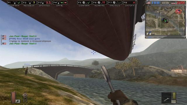 Screen-Shot280.jpg
