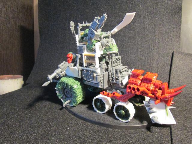 IMG-2906