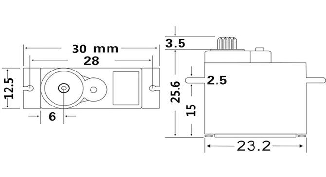 HP052-0201-007