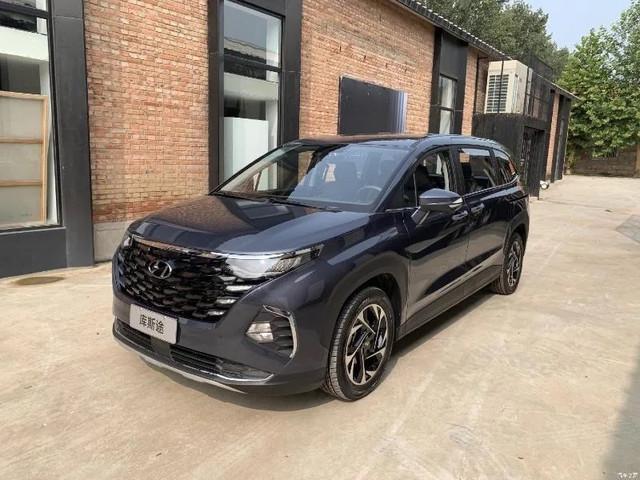 2021 - [Hyundai] Custo / Staria - Page 5 966-E16-CA-3-CC8-4740-9-BEE-8-D711-EA64-C5-C