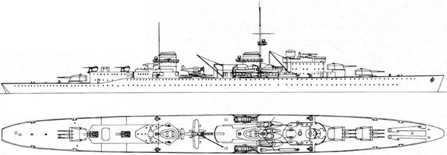 Motorkreuzer-1938