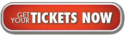 Tickets 1X2