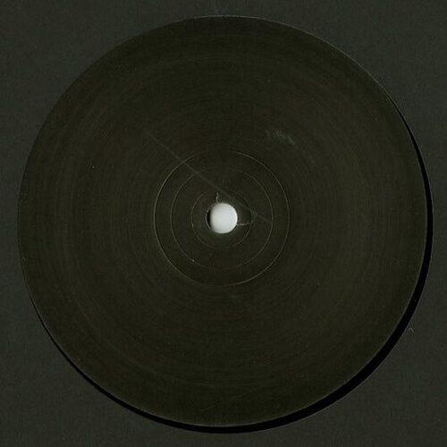 Download Green Bay Black Label Series - 2 mp3