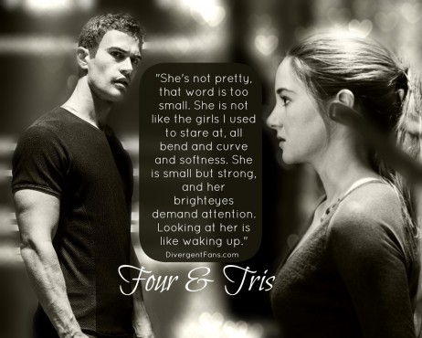 divergent-quotes-tris-and-four-images-tris-and-tobias-892862636