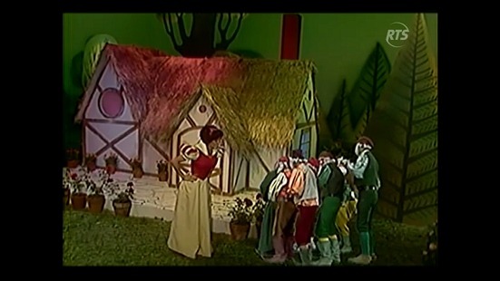 blancanieves-pt2-1978-rts.png