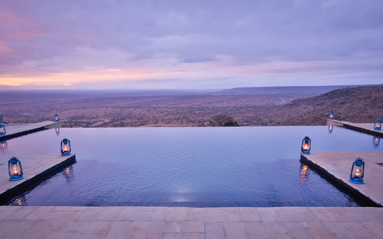 Why You Should Choose Tanzania As Your Next Holiday