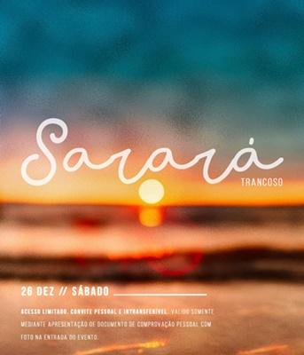 card-sarara