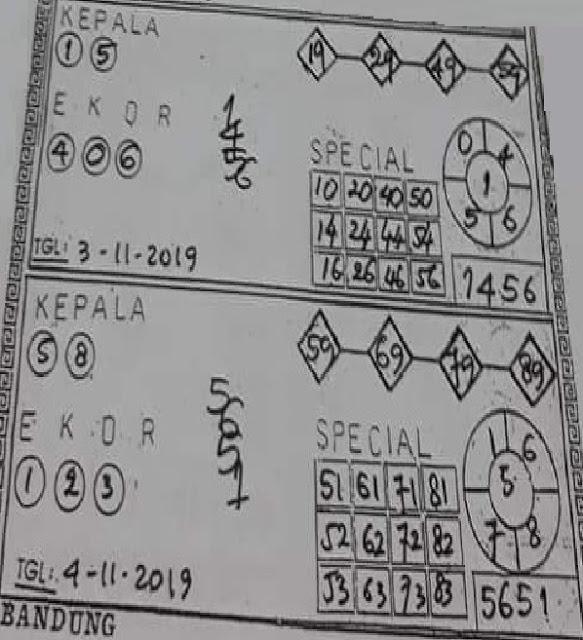 kode-syair-sgp-25