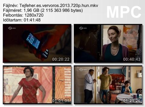 Tejfeher-es-vervoros-2013-720p-hun-mkv.j