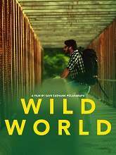Wild World (Telugu)