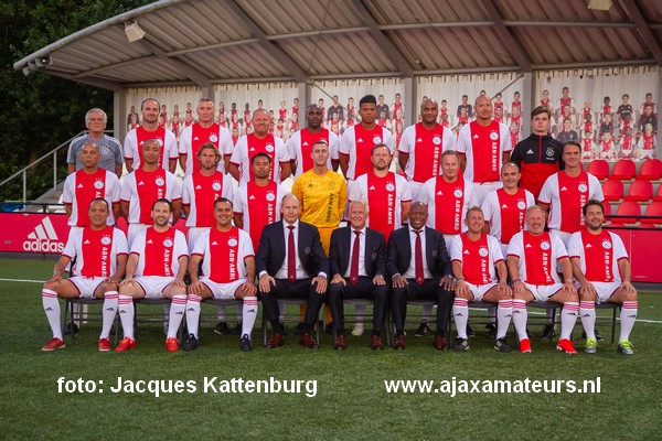 1920elftal-zat4