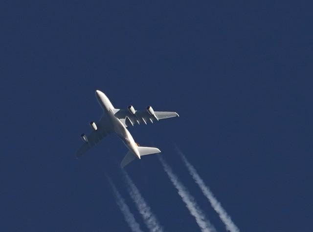 jet-CAS02777