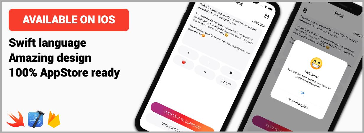 Available-iOS