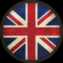 L-UK.png