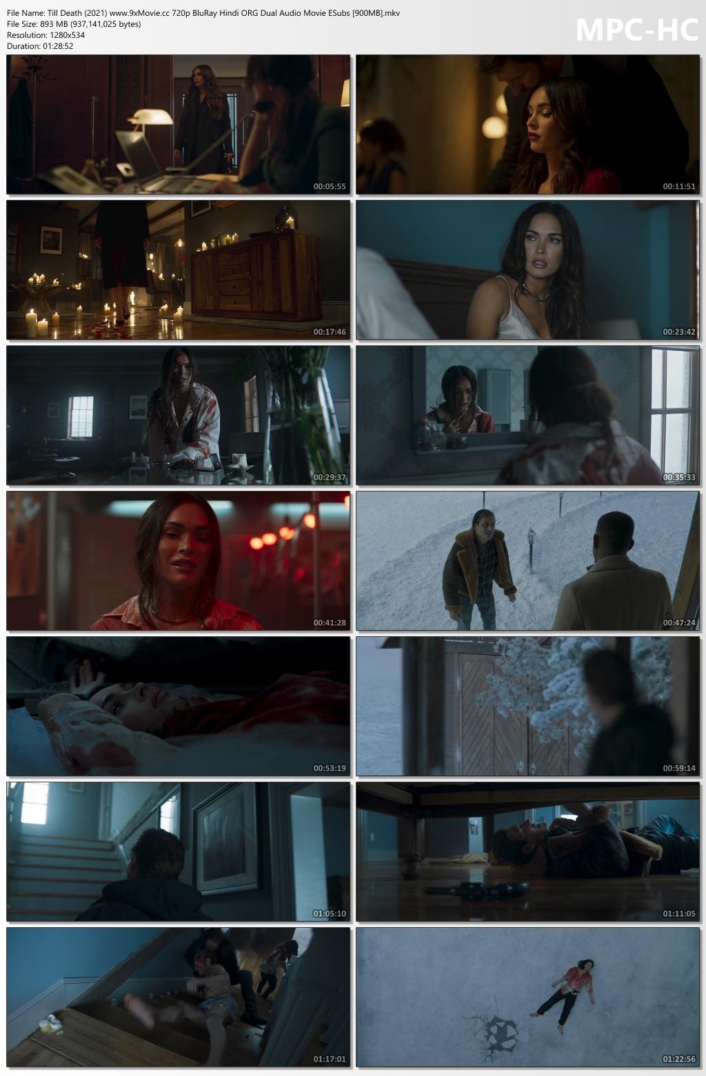 Till-Death-2021-www-9x-Movie-cc-720p-Blu-Ray-Hindi-ORG-Dual-Audio-Movie-ESubs-900-MB-mkv
