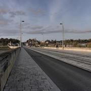 [Image: pont-Tours.jpg]