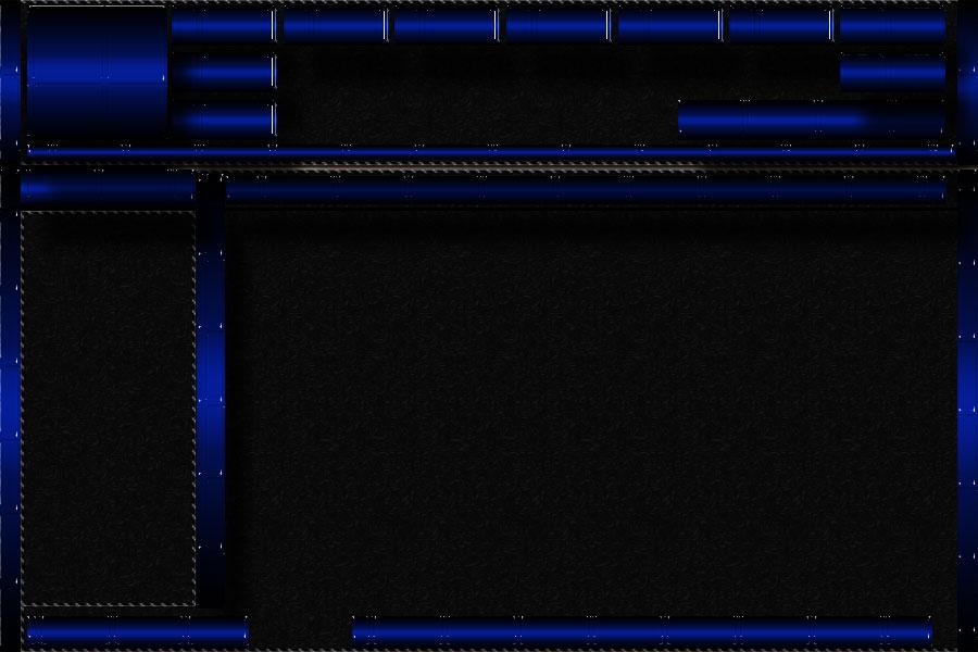 Sabri-Sirin-tema-sablonlar-4.jpg